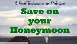 budget honeymoon, frugal honeymoon, honeymoon tips