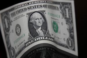 money-1273908_1920