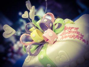 cake-990717_1920