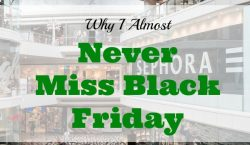 Black Friday tips, going to Black Friday, shopping during Black Friday