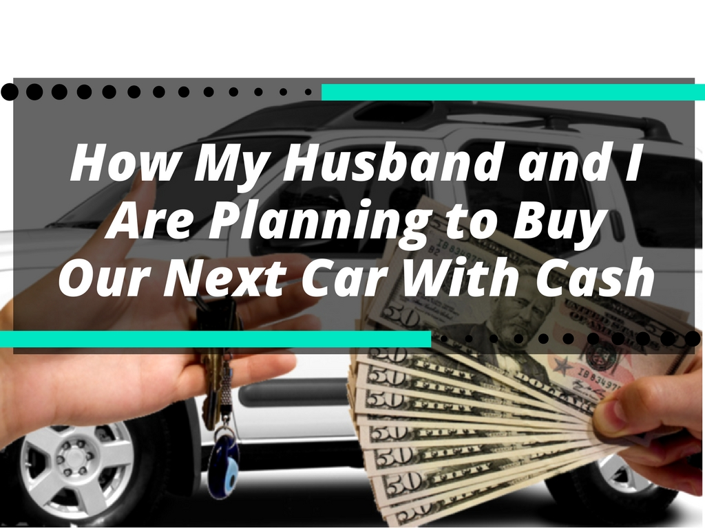 Paying For Car Repairs In Cash