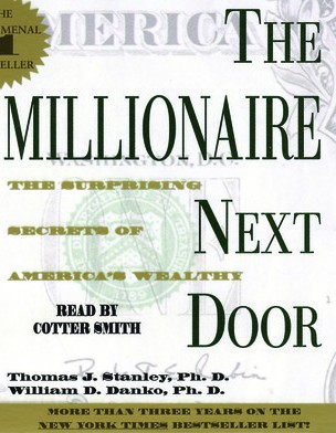 the-millionaire-next-door-audio-mp3