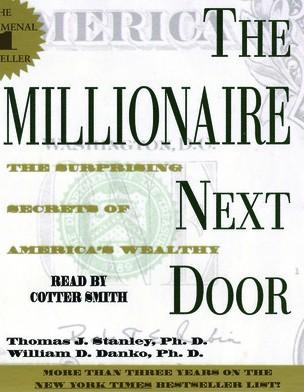 the-millionaire-next-door-audio-mp3