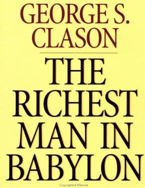 the_richest_man_in_babylon_book_summary