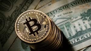 Do you have FOMO over bitcoin?