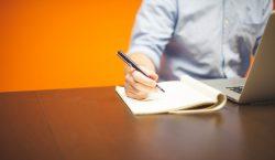 Ready to freelance?