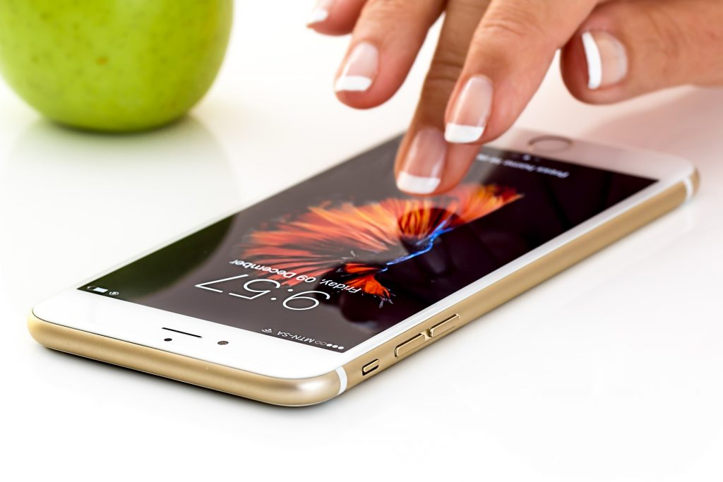prepaid cell phone service