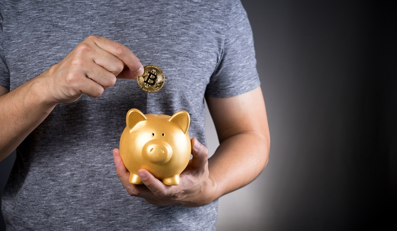 Can You Put Cryptocurrency in Your IRA?