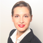 Lisa Michaels - Guest Blogger