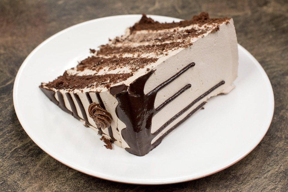 chocolate cake, moist chocolate cake recipe, chocolate drip cake