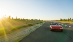 how to improve a car's gas mileage