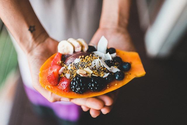 budget vegan meal plan