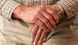 elder abuse scams