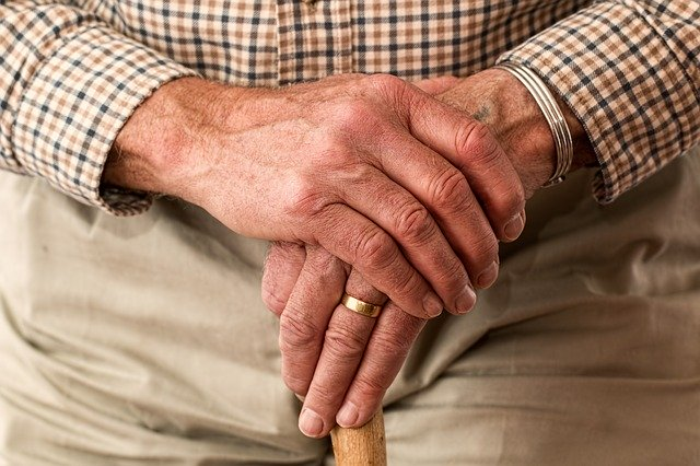 elder abuse scams