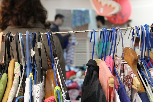 Challenges Of Opening A Thrift Store