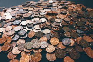 penny stock books