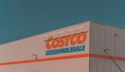 What keeps Costco employees happy?