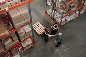 How to Buy Wholesale Items and Sell Them Online